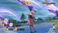 Atelier Lulua | Rorona Battle 2