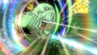 Fate/EXTELLA LINK   Screenshot 23