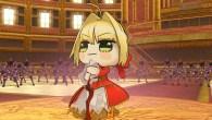 Fate/EXTELLA LINK | Screenshot 8