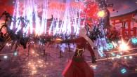 Fate/EXTELLA LINK | Screenshot 5