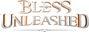 BLess Unleashed | Logo