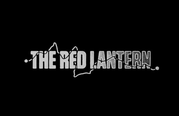 Direct | Red Lantern Title