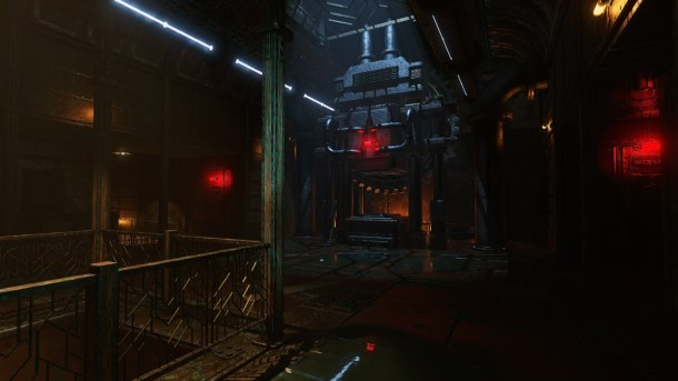 Vaporum | The Metalworks