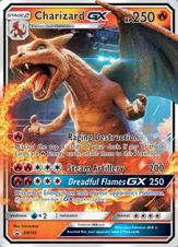 Pokemon TCG | Charizard