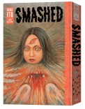 Smashed Story Collection