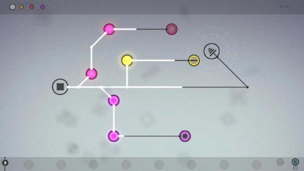 Nintendo Download | Circuits