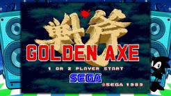 5_1557770356._Golden_Axe__1