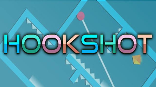 Hookshot | Featured