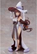 kirara-fantasia Hifumi Figure