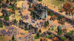 Age of Empires II_2