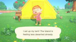 Animal Crossing New Horizons_5