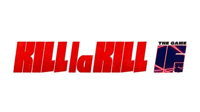 Kill la Kill - IF | Featured Image