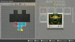Link's Awakening_2