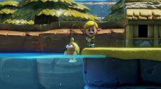 Link's Awakening_3