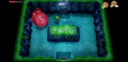 Link's Awakening_4