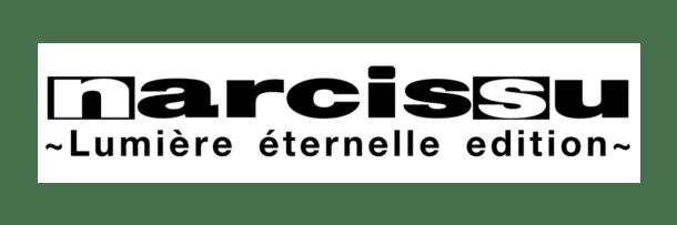 Sekai Games | Narcissu