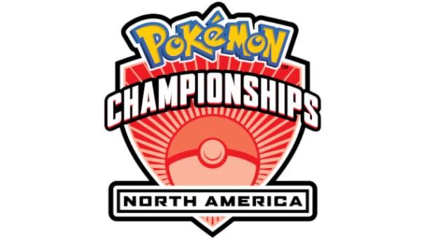 oprainfall | North America Pokémon International Championships