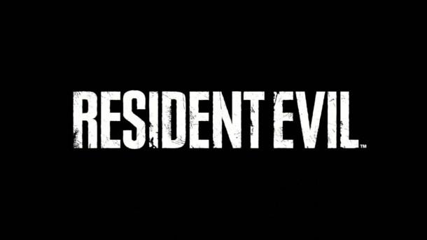 oprainfall | Resident Evil