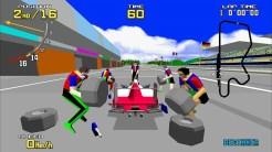 Virtua_Racing_2