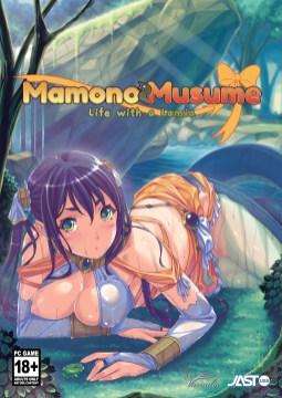 Mamono Musume
