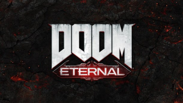 Doom Eternal | Featured Image