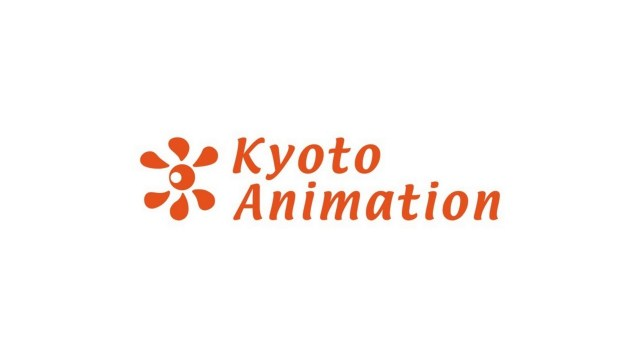 Kyoto Animation | Featured