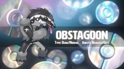 Pokemon Sword Shield_Obstagoon