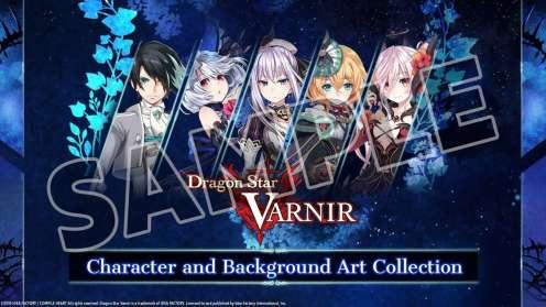 opr DSV_CharacterArt1