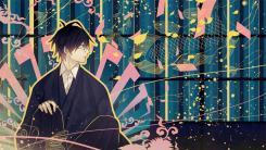 Hashihime-CG_07