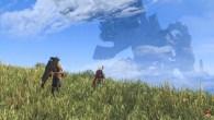Xenoblade Chronicles Definitive Edition | Screenshot 3