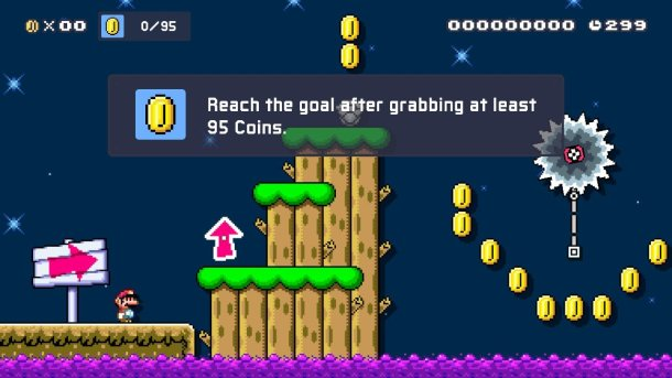 Making It Rainfall | Bobbing for Coins 1