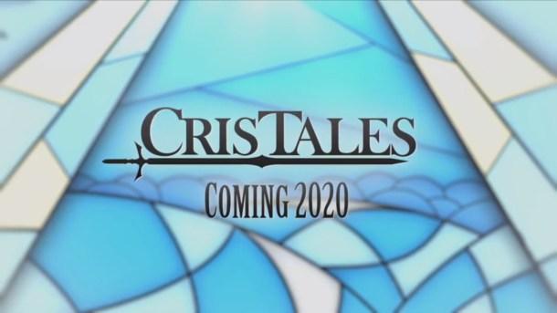 oprainfall | Cris Tales