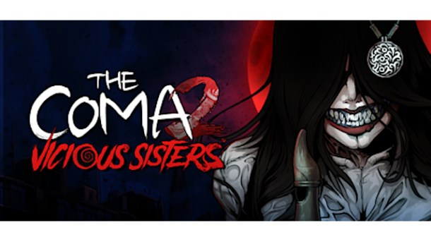 oprainfall | The Coma 2: Vicious Sisters