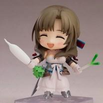 Okaa-san Online Nendoroid Mamako