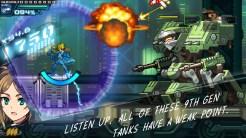 Azure Striker Gunvolt - Striker Pack - Screenshot 05