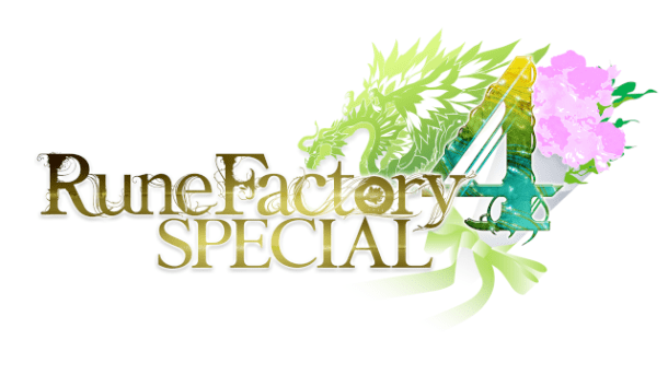 oprainfall | Rune Factory 4 Special