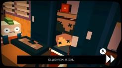Slayaway Camp - Butcher's Cut - Switch Screenshot_06