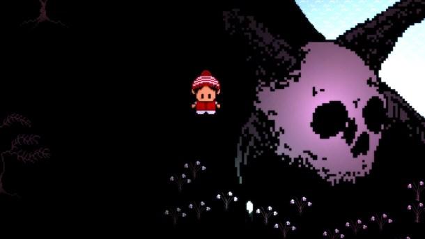 Nintendo Download   Breeder Homegrown