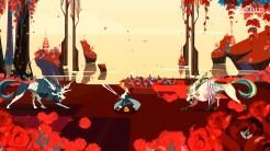 Cris Tales Screenshot