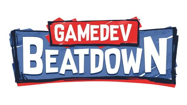 oprainfall   Gamedev Beatdown