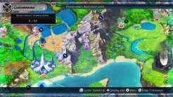 Megadimension Nep V-II Switch (12)