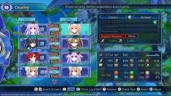 Megadimension Nep V-II Switch (5)