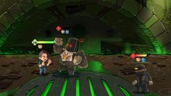 gamedev_beatdown_steam_04