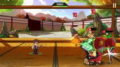 gamedev_beatdown_steam_05