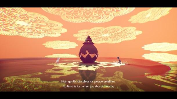 Areia | themes 2