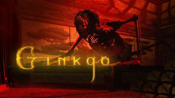 Ginko | Logo