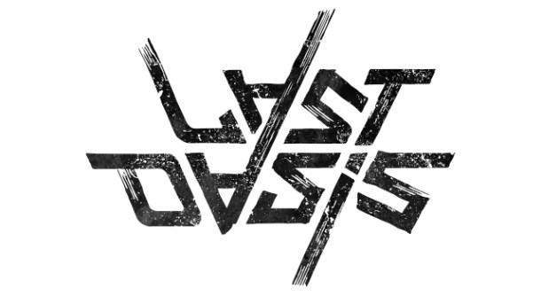 oprainfall | Last Oasis