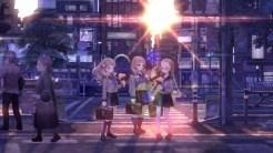 13 Sentinels: Aegis Rim | Screenshot 03
