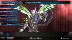 Bloodstained DLC Screenshot) (5)