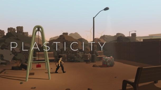 Plasticity | Featured